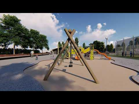 immagine di anteprima del video: Uno sguardo al 2022!